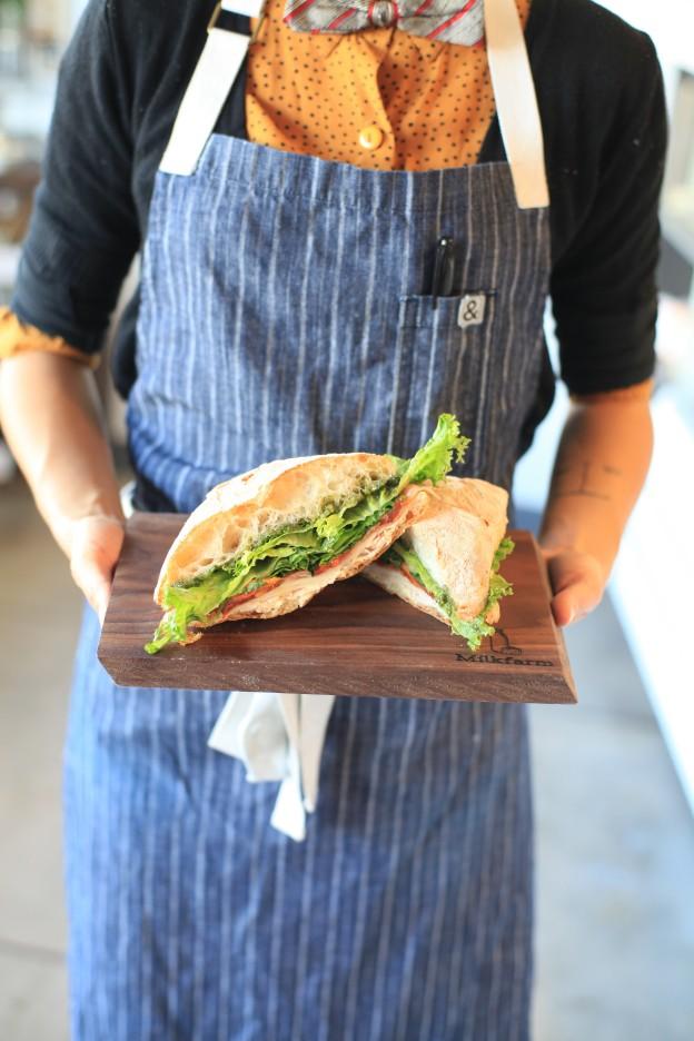 sandwich_devra