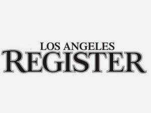 LA_Register