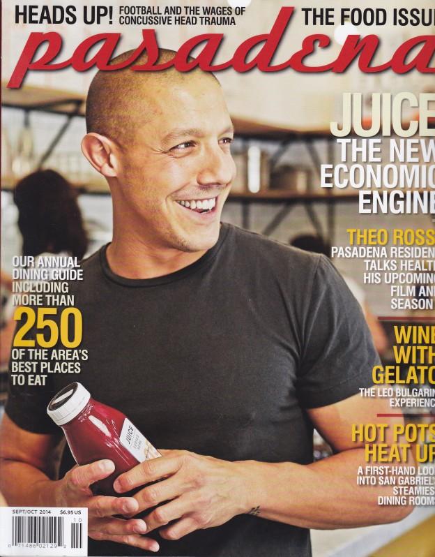 Pasadena_magazine_cover