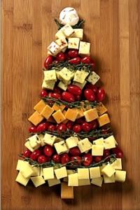 cheddar-christmas-tree