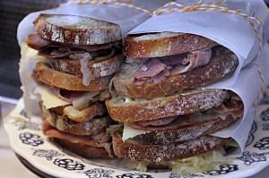 lalist_sandwich