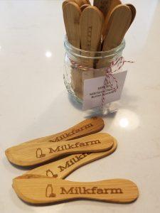 Milkfarm_bamboo_spreader