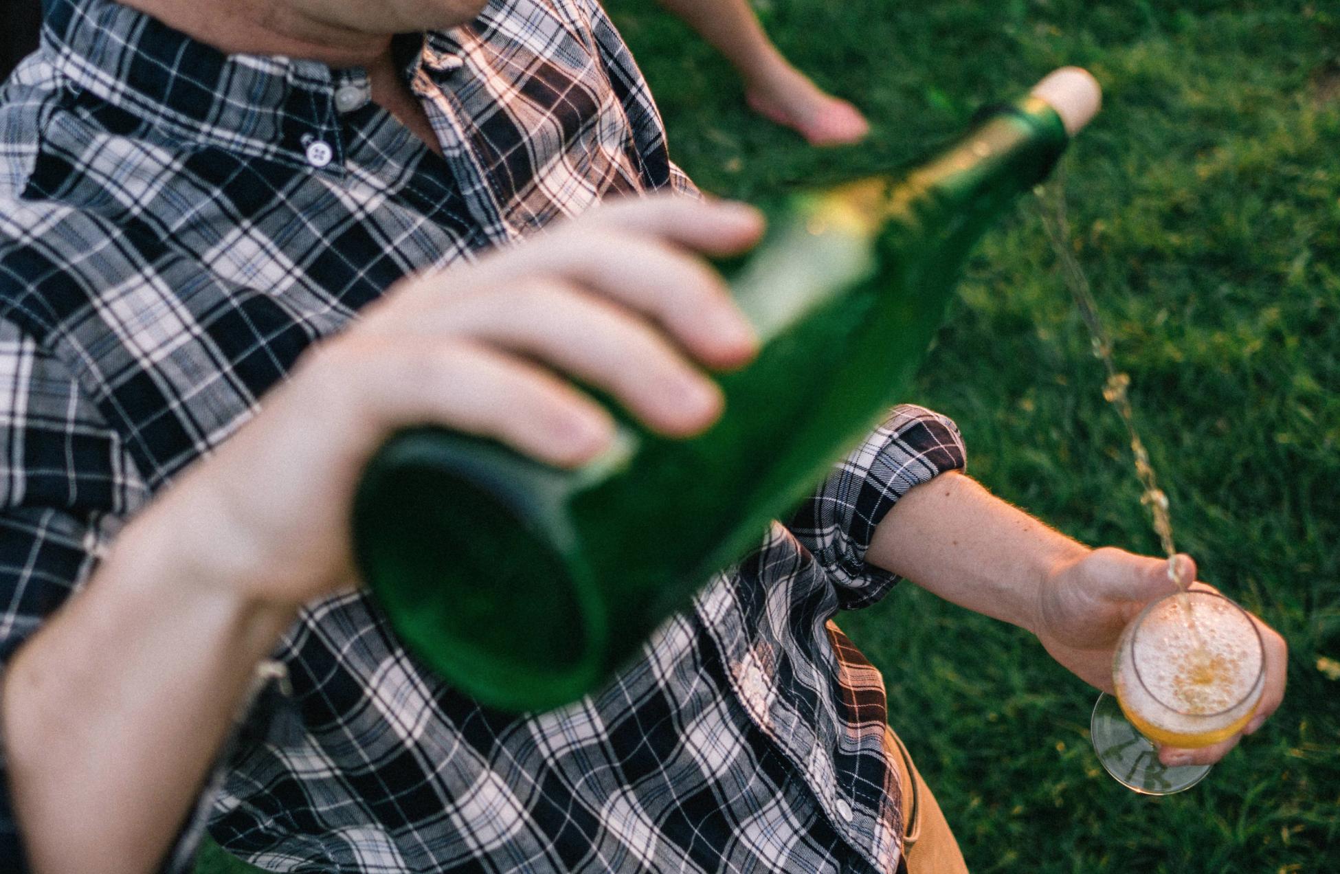 Shacksbury_Cider