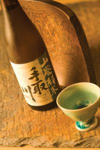 sake_tedoriYamaJun02S(1)